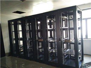 鞏義上門維修電腦、監控網絡工程安裝