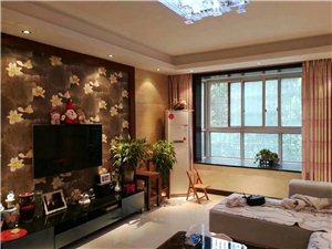 滨河帝城3室2厅2卫103万元