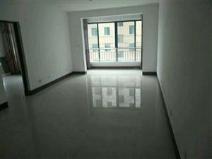 锦绣青城3室2厅52万元