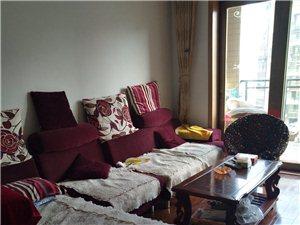 长江国际3室2厅1卫58.8万元