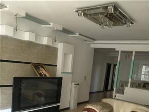 胜利西路3室2厅1卫44.8万元