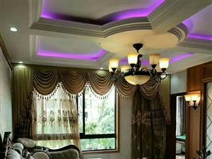 山台山4室2厅2卫86.8万元