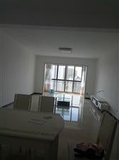 中山商城小区3室2厅2卫1800元/月