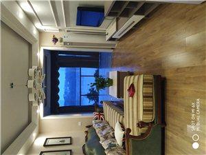 合江江语长滩2室2厅1卫72.8万元