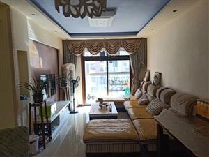 山台山83平方精装3室喊价52.8万元