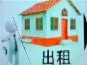 江语长滩阅府小区2室2厅1卫1500元/月