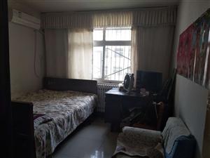 田园小区2室2厅1卫21万元