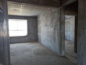 祥和新苑2室2厅1卫43.6万元
