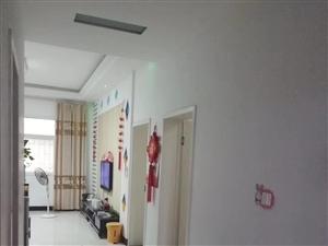 白石坡小区3室2厅1卫23万元