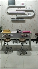 美甲桌,美甲架,甲油胶