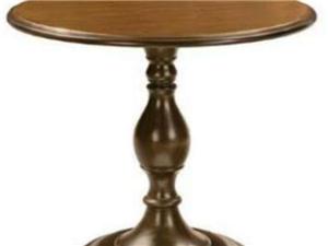 绵阳茶楼卡座沙发厂,餐厅椅子定做,咖啡厅桌子椅子