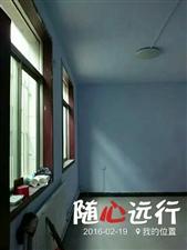 【出租】一室一�l260元/月