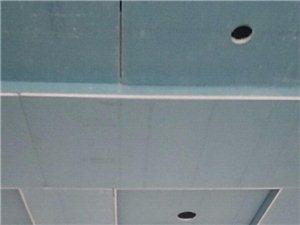 专业粉刷修补泡水外理刮大白防水家装