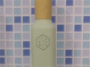 入手渠道: 京东自营 转手原因: 由于乳液用光 换新的品牌 使       用:用了三四次  现...