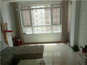 东盛龙城小区13楼101平2室2厅1卫47万元