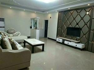 安都公寓5楼3室2厅2卫54.8万元