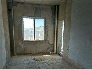 华景大公馆4室2厅2卫28.8万元