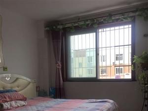 尚都首府小区2室1厅1卫2300元/月