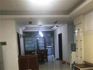 水东小区3室2厅2卫1380元/月
