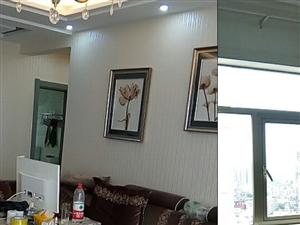 紫江花园3室2厅2卫44.8万元