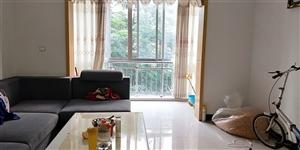 文宫镇文化新城三楼3室2厅2卫58万元