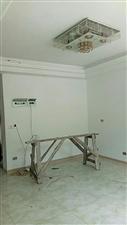 白沙井3室2厅1卫21.8万元