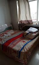 地质队家属楼2室1厅1卫500元/月