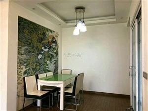 长江国际3室2厅1卫72万元