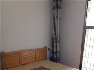 地中海2室2厅1卫1250元/月