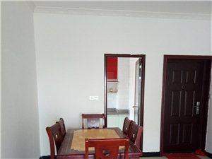 奥鑫锦城2室2厅1卫13000元/月