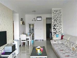 巴塞罗那2室2厅1卫60.8万元