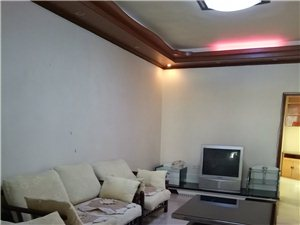 安岳北坝附近3室2厅1卫47万元