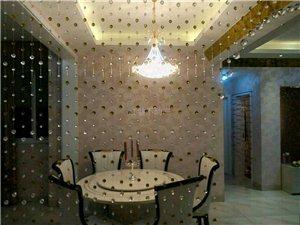 凯丽香江豪装2室2厅1卫73.8万元