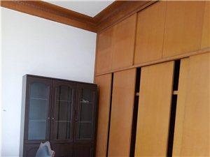 学沟湾附近3室2厅1卫37万元