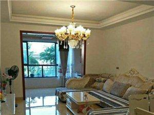 江景郦城3室2厅2卫90.8万元