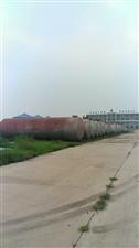 出卖50吨大小不同油罐,联系电话,13596879555