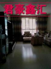 售马头寨五小门口二楼99平2室2厅1卫28万元