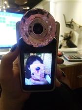 出售一台朵拉相机 急用要还款