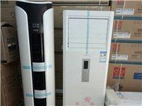 專業批發定頻:變頻空調:格力空調質保十年 :松下新機1.5匹1299元:海爾空調,奧克斯空調:美的空...