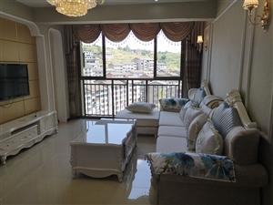 上甲御城3室2厅1卫72.6万元