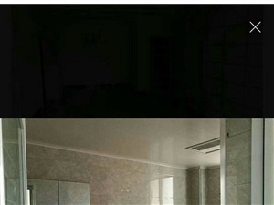 御景湾3室2厅1卫1166元/月