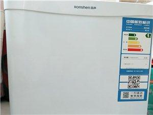容声冰箱,16年京东购买,老品牌  制冷效果好。放饮料 水果是不错的选择。适合一个人的美好生活。电话...