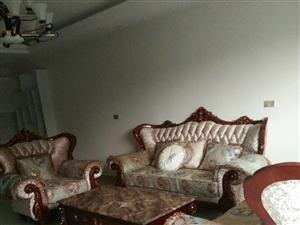 雅园水岸5室3厅2卫59.8万元