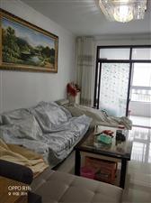 鑫源花园小区3室2厅2卫83万元