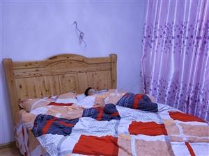 德江世纪文化城2室1厅1卫35万元