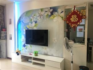 阳光花园113平方精装修3室喊价67.8万元