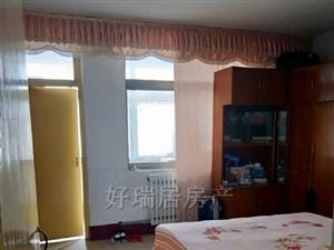 银河家园3室2厅1卫32万元