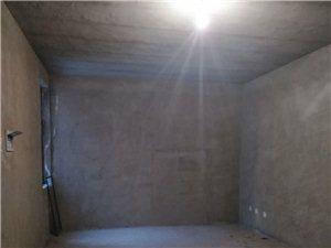 未来名城3室2厅1卫43万元