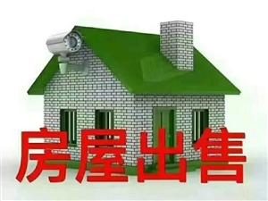江语长滩3室2厅2卫72.8万元