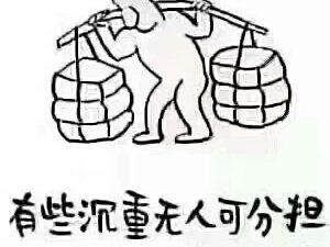睢氏幸福燒餅